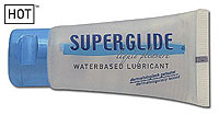 HOT Superglide 30ml