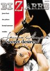 Jenna Haze's Secret Desire
