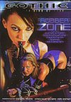 Rubber Zone